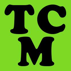 T-C-M